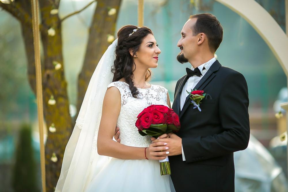 fotograf nunta piatra neamt fotograf profesionist 53