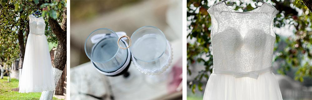 fotograf nunta piatra neamt fotograf profesionist 57