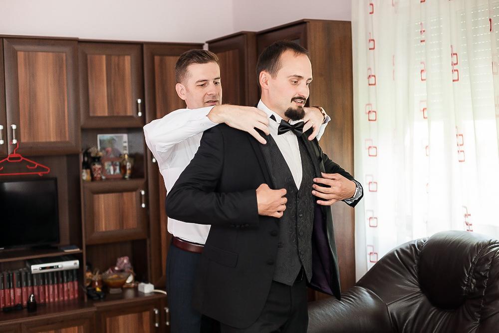 fotograf nunta piatra neamt fotograf profesionist 59