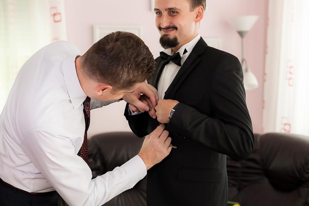 fotograf nunta piatra neamt fotograf profesionist 60