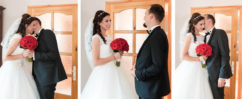 fotograf nunta piatra neamt fotograf profesionist 7