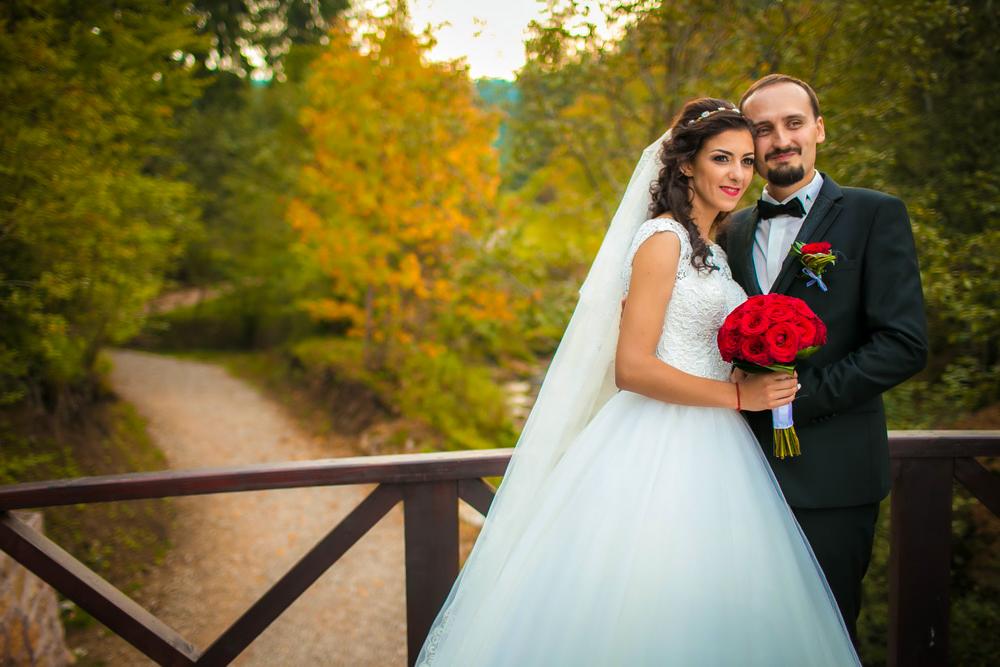 fotograf nunta piatra neamt fotograf profesionist 8