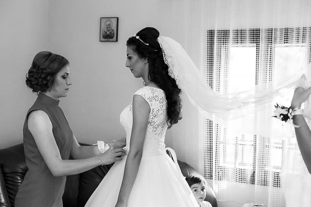 fotograf nunta piatra neamt fotograf profesionist 9