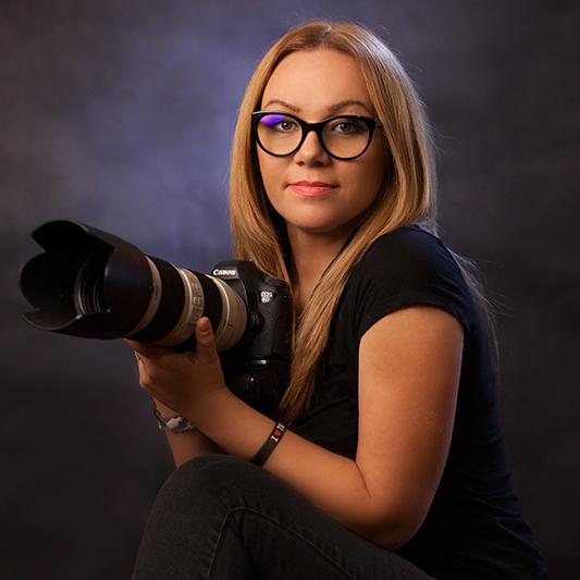 Fotograf profesionist iasi