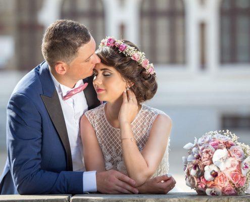 fotograf nunta piatra neamt 1
