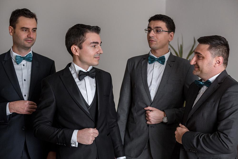 fotograf nunta bucuresti radu adelina 010