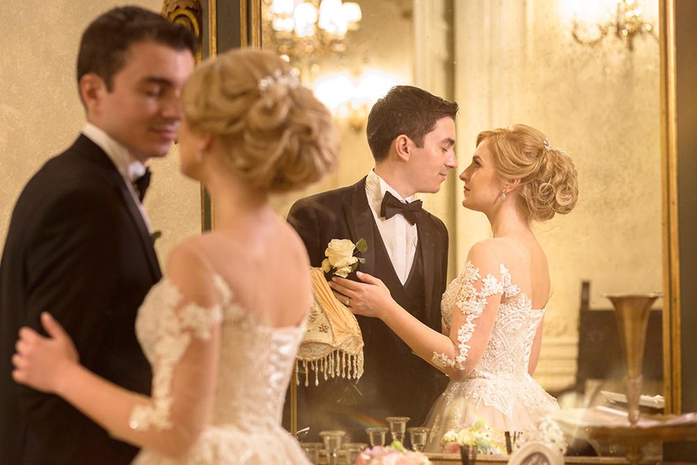 fotograf nunta bucuresti radu adelina 0100
