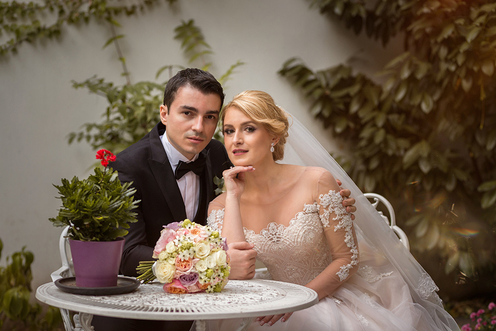 fotograf nunta bucuresti radu adelina 0102