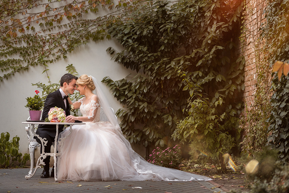 fotograf nunta bucuresti radu adelina 0103
