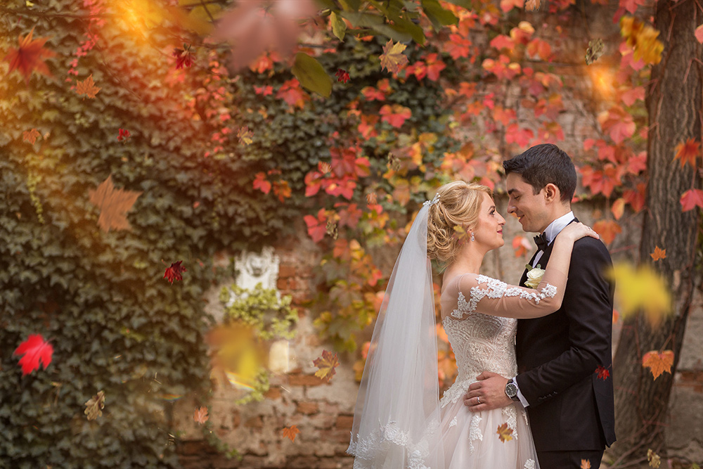 fotograf nunta bucuresti radu adelina 0104