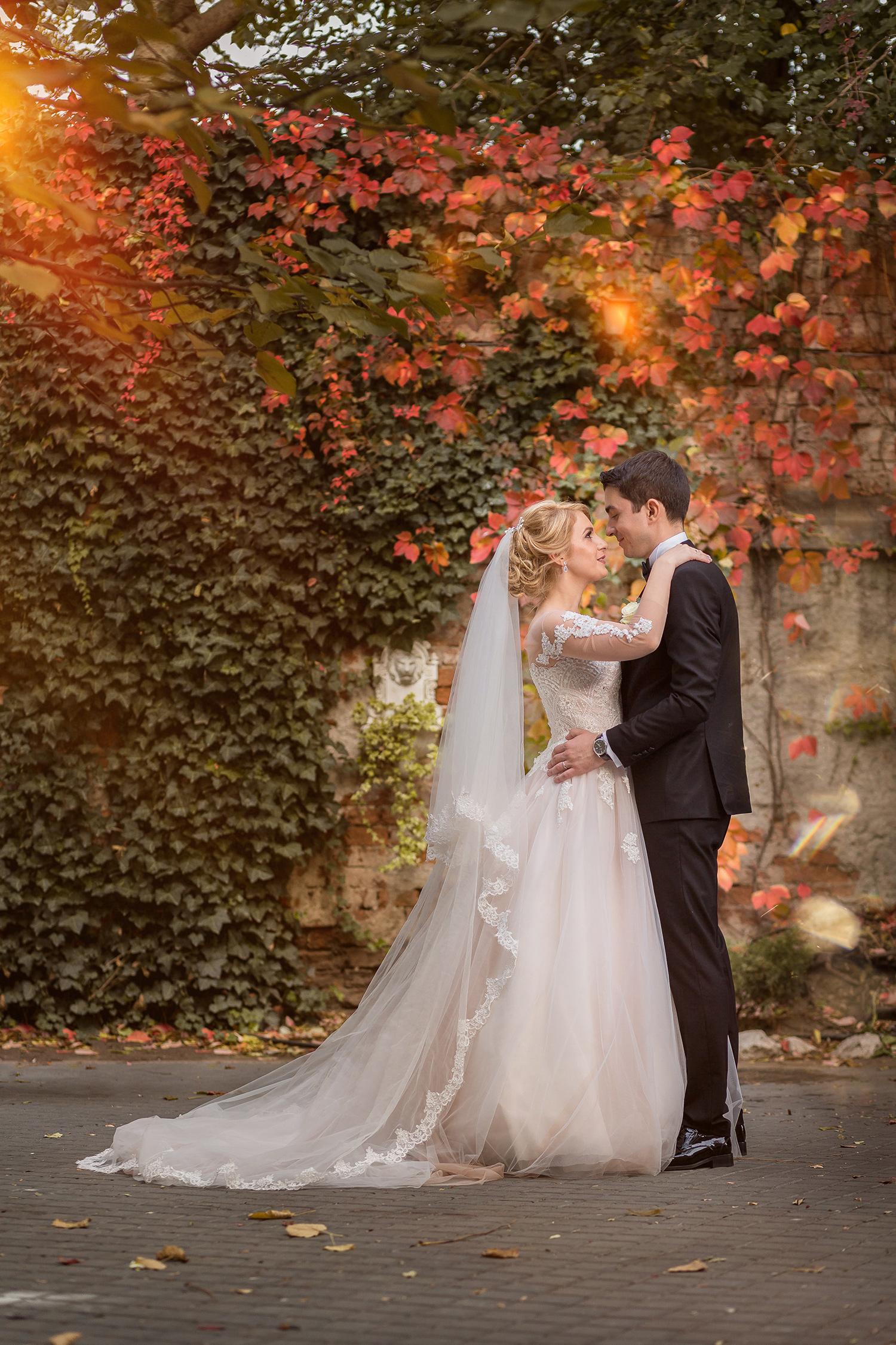 fotograf nunta bucuresti radu adelina 0105.jpg?scale.width=687&scale