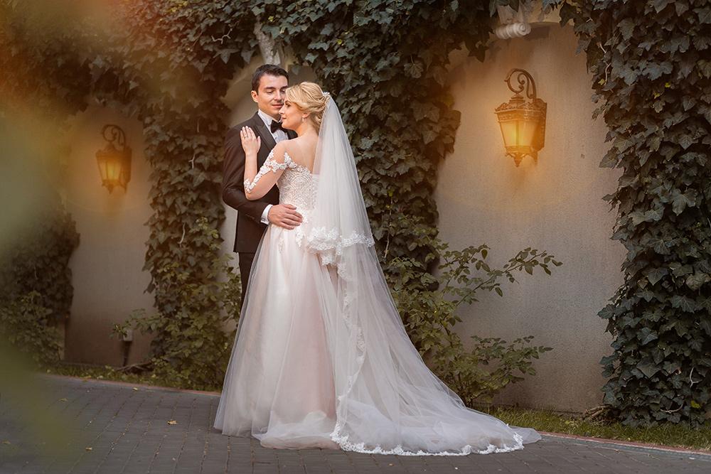 fotograf nunta bucuresti radu adelina 0106