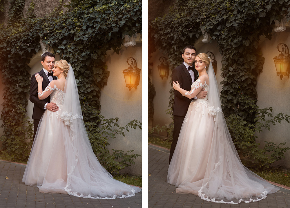 fotograf nunta bucuresti radu adelina 0107
