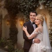 fotograf nunta bucuresti radu adelina 0109