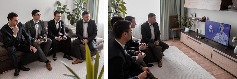 fotograf nunta bucuresti radu adelina 011