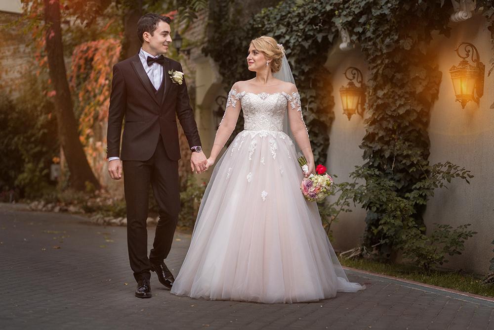 fotograf nunta bucuresti radu adelina 0110