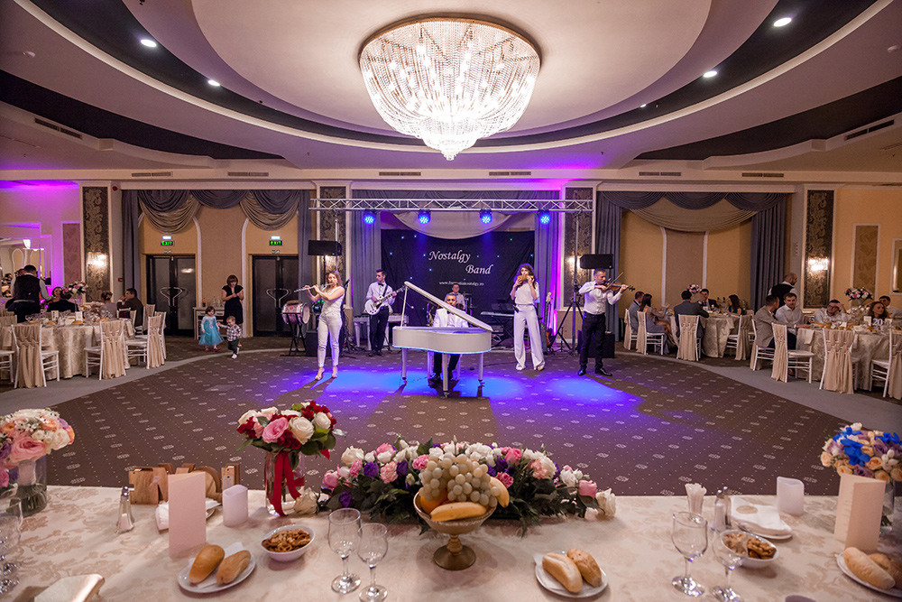 fotograf nunta bucuresti radu adelina 0111