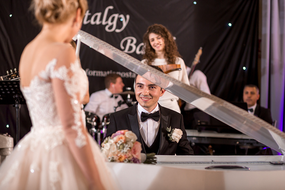 fotograf nunta bucuresti radu adelina 0113