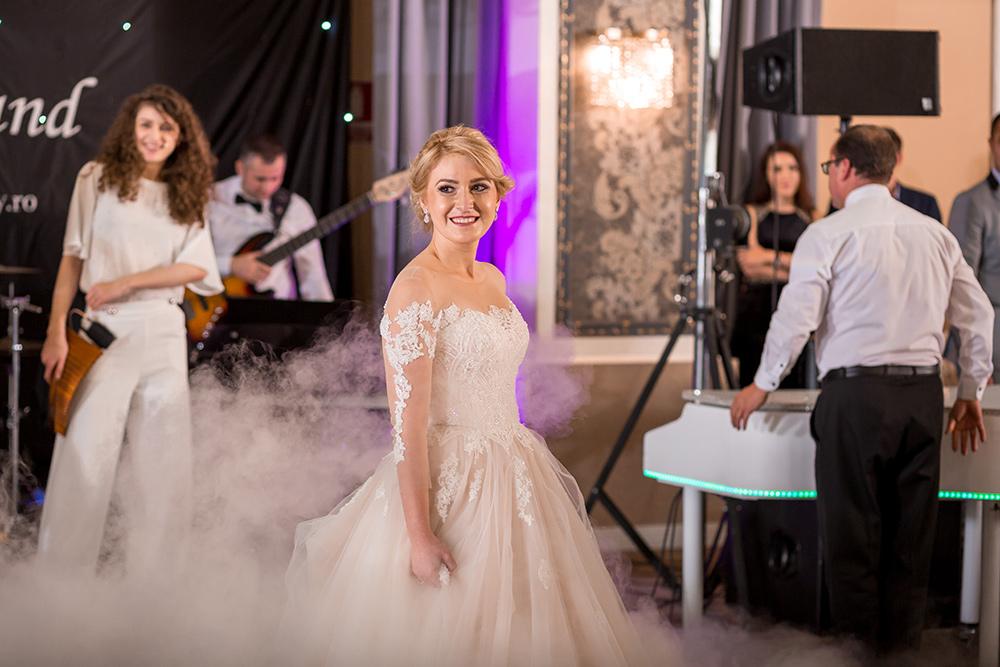 fotograf nunta bucuresti radu adelina 0114