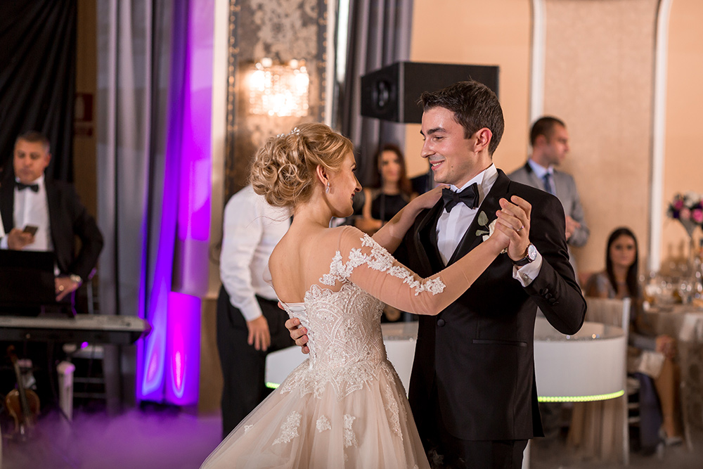 fotograf nunta bucuresti radu adelina 0115