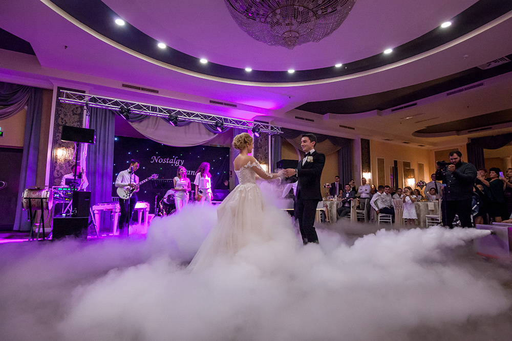 fotograf nunta bucuresti radu adelina 0116