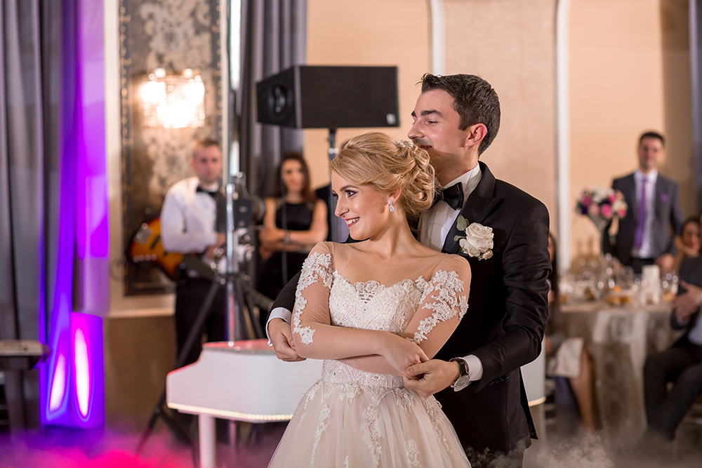fotograf nunta bucuresti radu adelina 0117