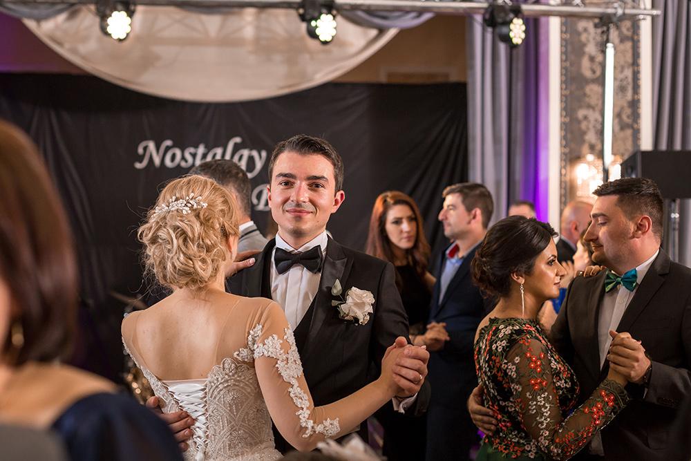 fotograf nunta bucuresti radu adelina 0119