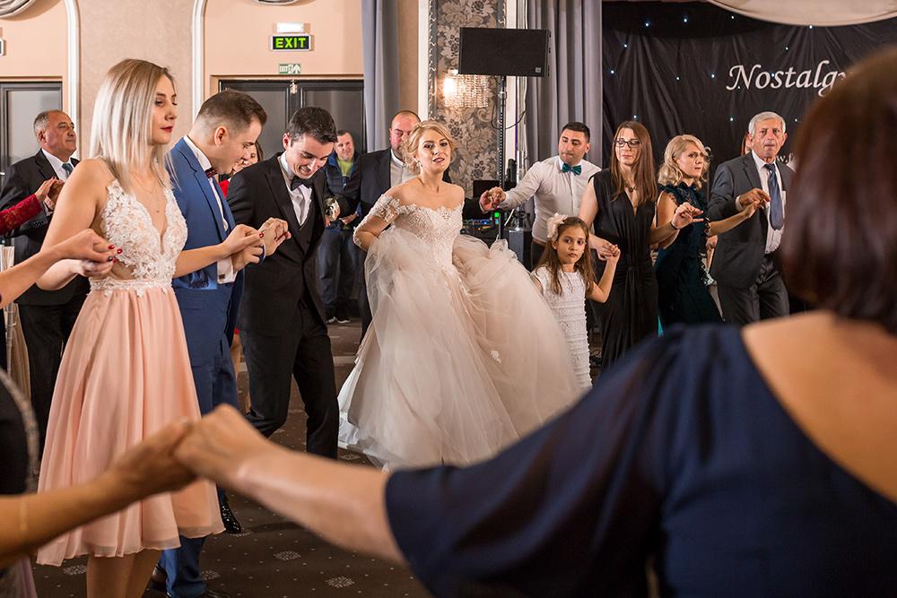 fotograf nunta bucuresti radu adelina 0124