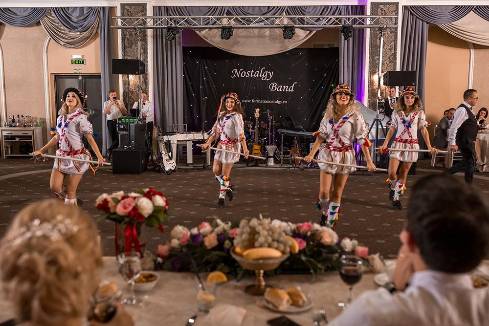 fotograf nunta bucuresti radu adelina 0125