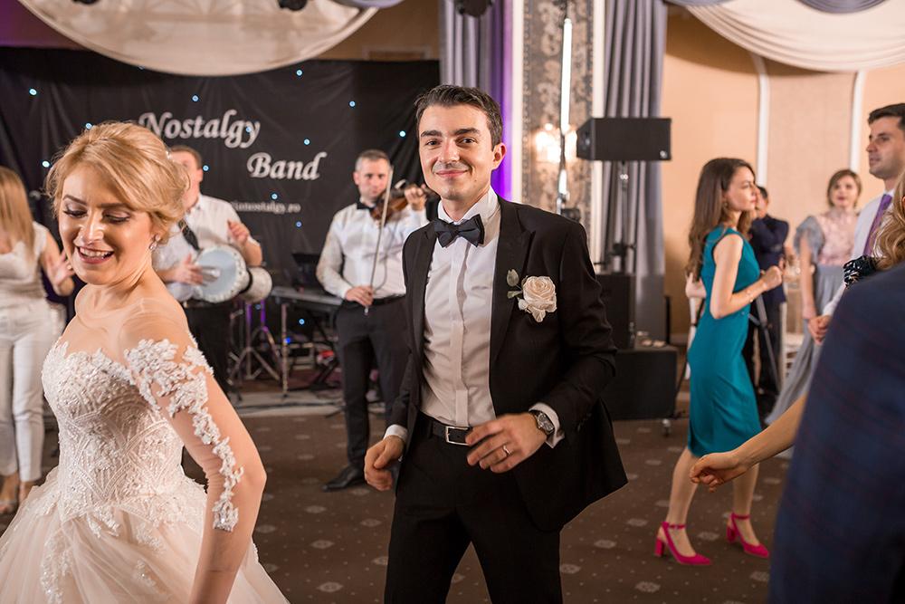 fotograf nunta bucuresti radu adelina 0126