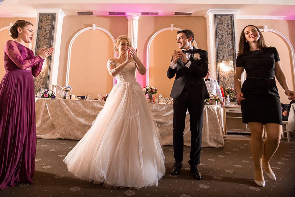 fotograf nunta bucuresti radu adelina 0128