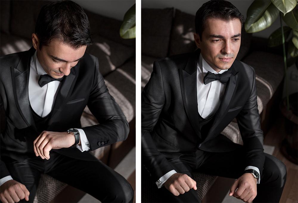 fotograf nunta bucuresti radu adelina 013 1