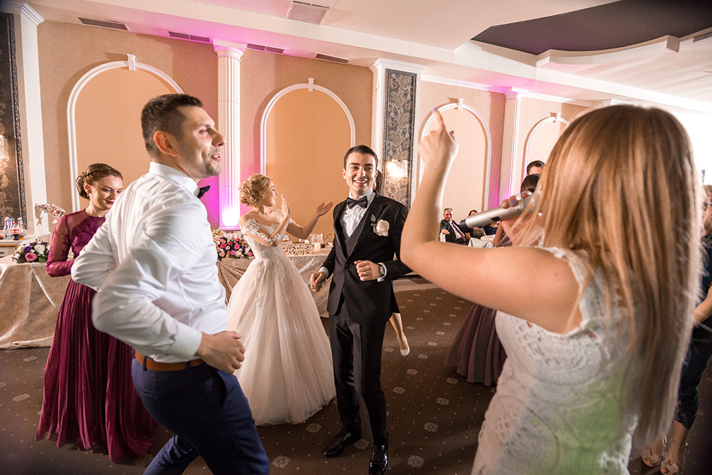 fotograf nunta bucuresti radu adelina 0130
