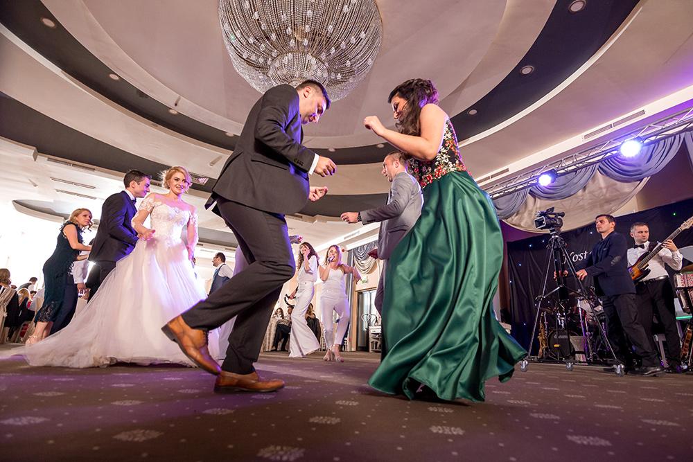 fotograf nunta bucuresti radu adelina 0131