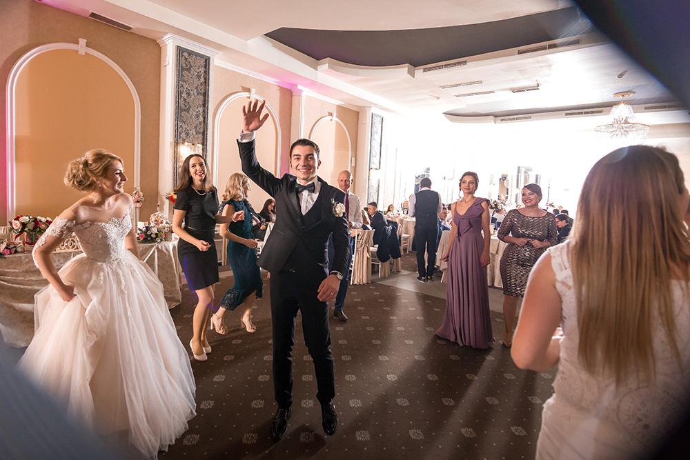 fotograf nunta bucuresti radu adelina 0132