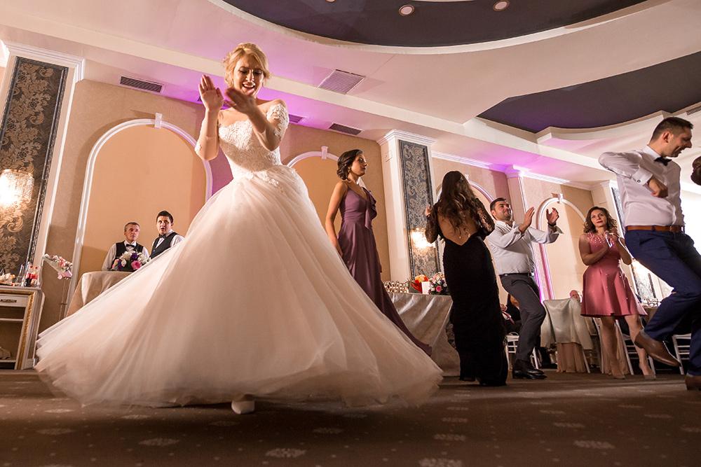 fotograf nunta bucuresti radu adelina 0135