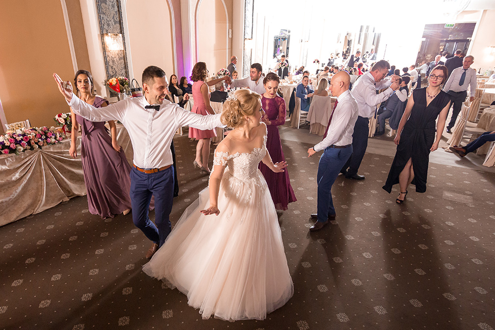 fotograf nunta bucuresti radu adelina 0136
