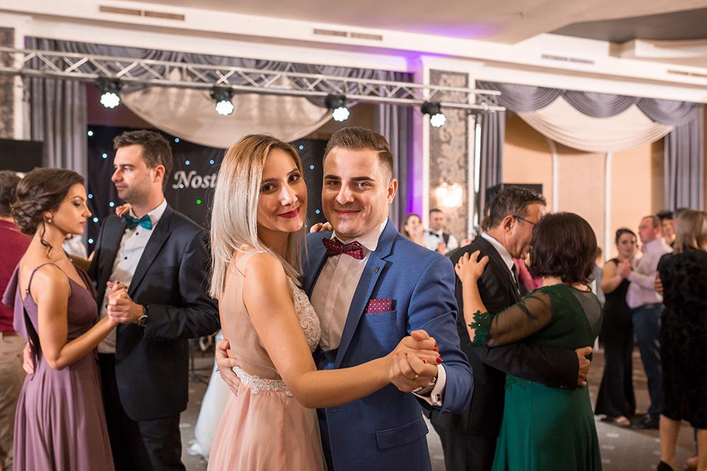 fotograf nunta bucuresti radu adelina 0138