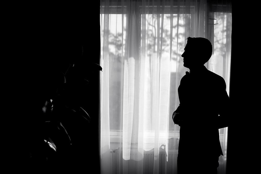 fotograf nunta bucuresti radu adelina 014