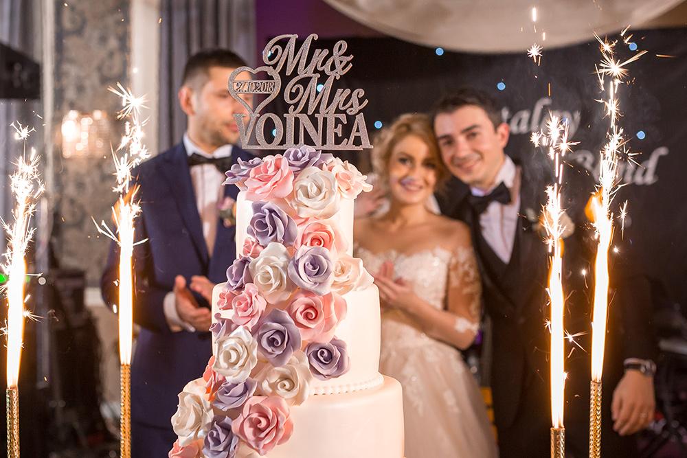 fotograf nunta bucuresti radu adelina 0140
