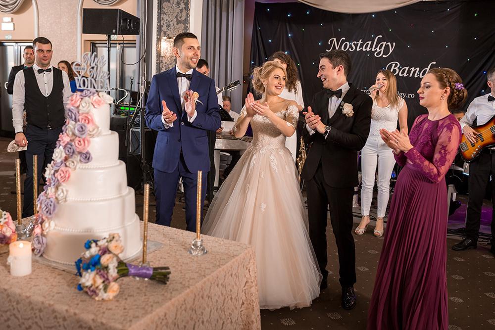 fotograf nunta bucuresti radu adelina 0142