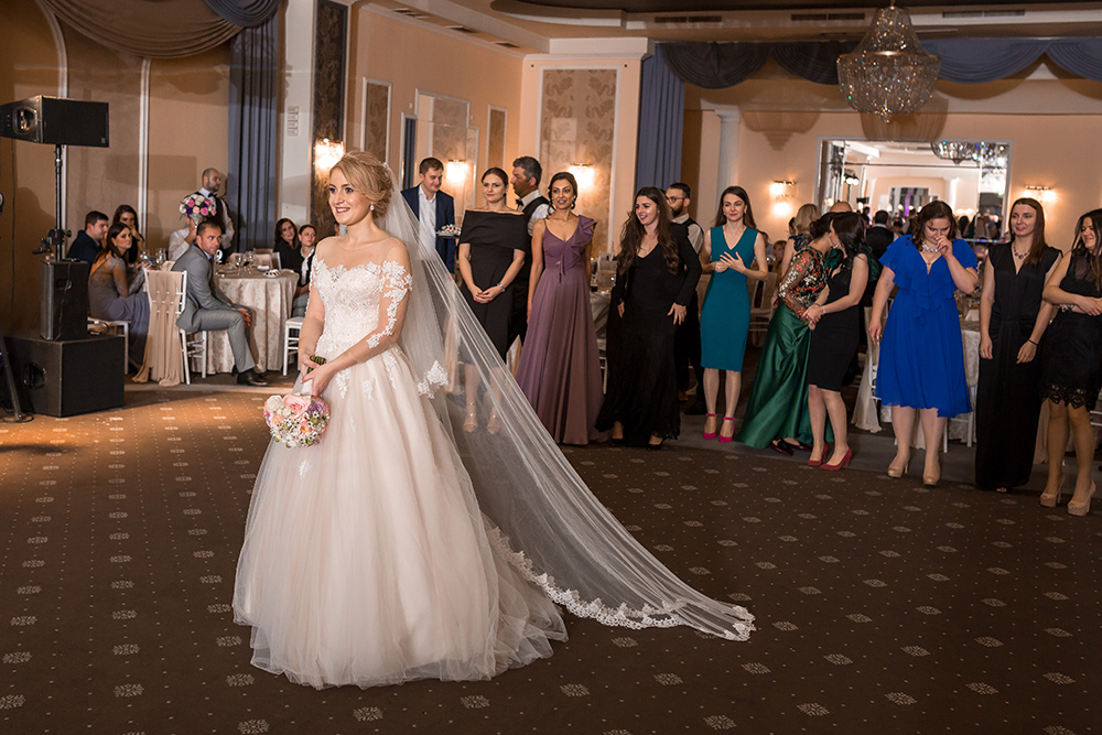fotograf nunta bucuresti radu adelina 0143