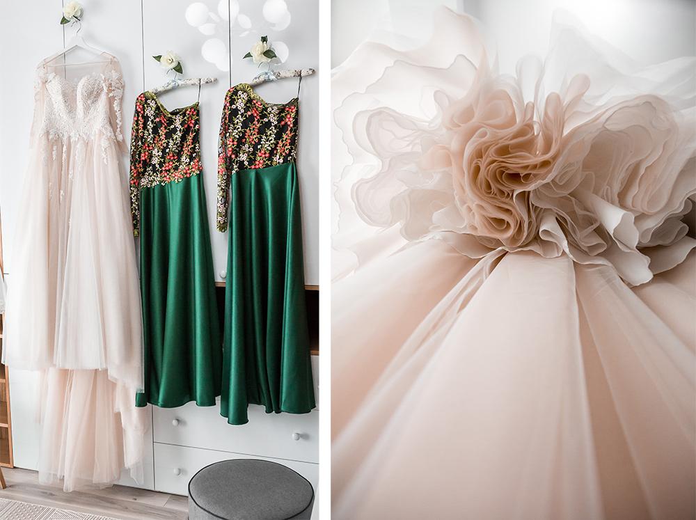 fotograf nunta bucuresti radu adelina 021