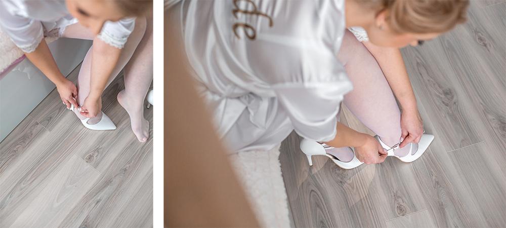 fotograf nunta bucuresti radu adelina 026