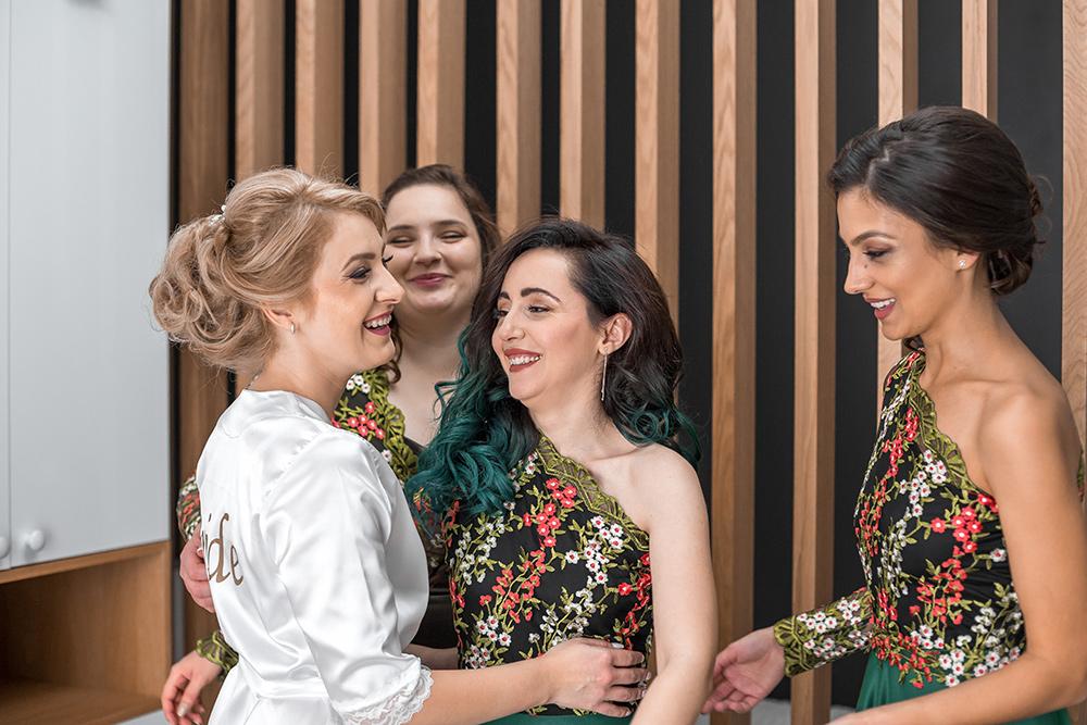 fotograf nunta bucuresti radu adelina 027