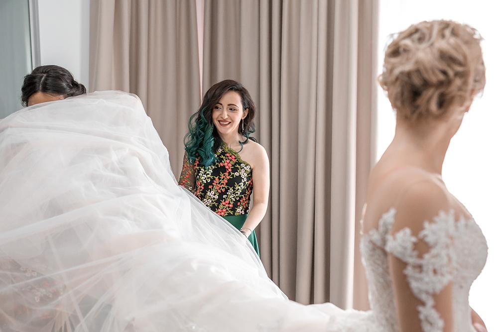 fotograf nunta bucuresti radu adelina 029