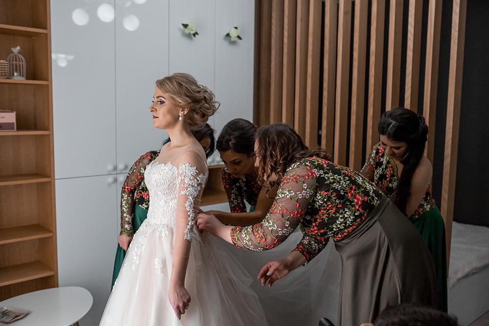fotograf nunta bucuresti radu adelina 033