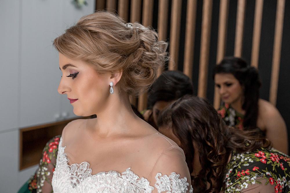 fotograf nunta bucuresti radu adelina 034