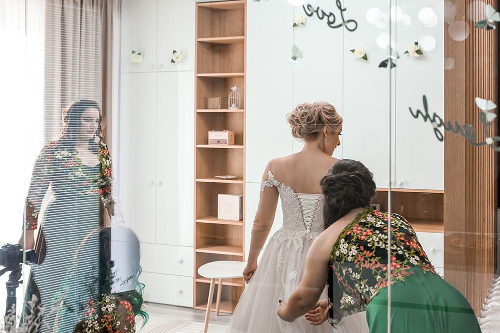 fotograf nunta bucuresti radu adelina 035