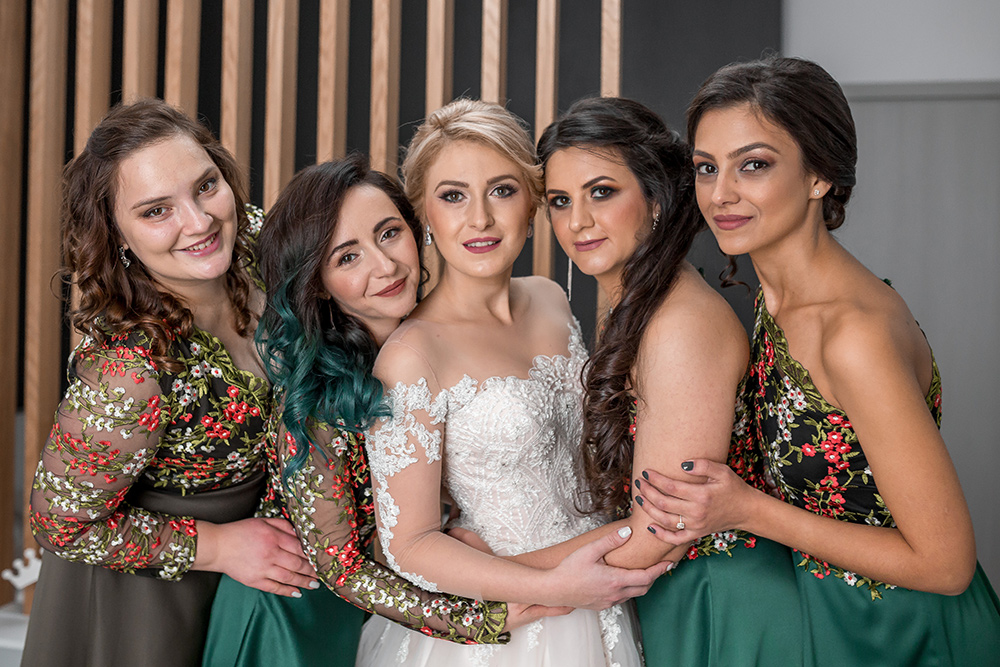 fotograf nunta bucuresti radu adelina 036